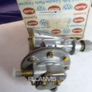 850 068145101 DEPRESPR AUDI VW.JPG
