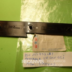 850 15585387 ANAGRAMA GOLF-GLI 197mm.JPG