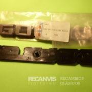 850 191853687B ANAGRAMA GOLF-GL 200mm (2)