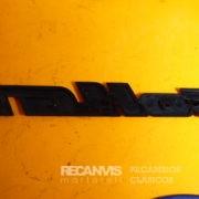 850 191853687M ANAGRAMA VW GOLF GT (2)