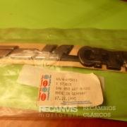 850 1H6853687M ANAGRAMA GOLF GTI