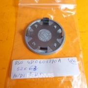 850 4D0601170A TAPACUBO LLANTA AUDI 52X63 (2)