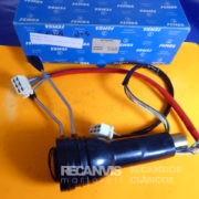 850 CLB2-7 MANDO LUCES SAVA J4 (1)