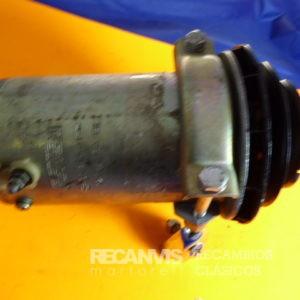 850 DNE12-11 DINAMO SEAT-600 E