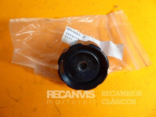 8500277 POMO CRISTAL GIRATORIO SEAT-1500