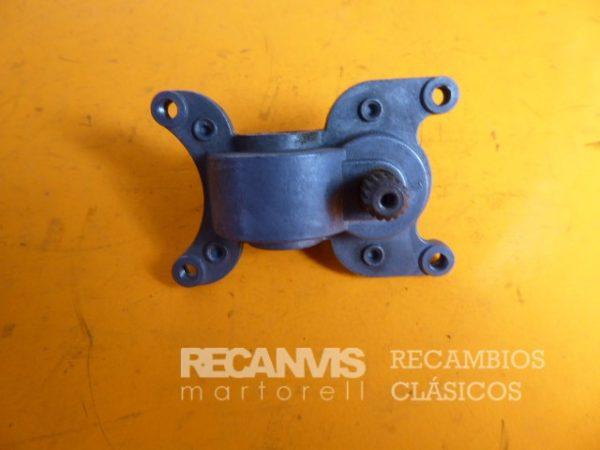 8500319 MECANISMO GIRATORIO S-1500 (1)