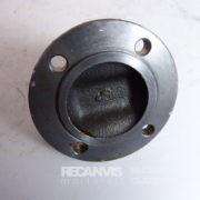 8501328 PLATINA CARDAN SEAT-124.JPG