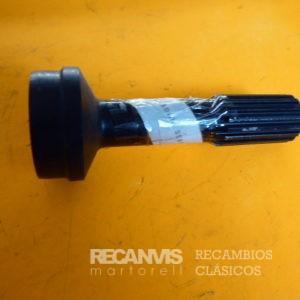 8501434 ESTRIADO CARDAN SEAT-1400
