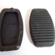 8502401 GOMAS SEAT-131A PEDAL FRENO EMBRA