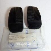 8502552 GOMAS SEAT-131M EMBRA FRENO