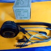 8502610 MANDO LUCES DKW F1000