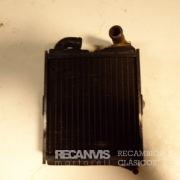 8503216 RADIADOR CALEFACCION 4-L 4-Marchas