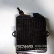8503216 RADIADOR CALEFACCION 4-L 4-Marchas (2)