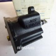 8503673 DEPRESOR SEAT IBIZA.JPG (2)