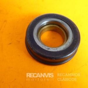 8503932 RODAMIENTO EMBRAGUE SEAT-1400.JP