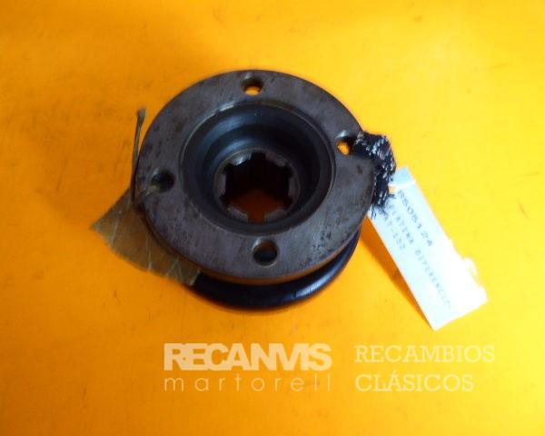 8505124 PLATINA CARDAN SEAT-132 (2)
