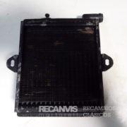 8505298 RADIADOR RENAULT-4 3-Marchas