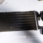 8506588 RADIADOR CALEFACCION SEAT-131 MIRAFIORI (2)