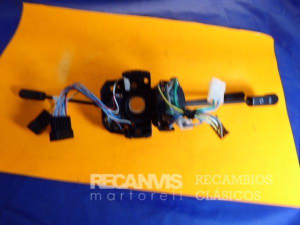850V48 MANDO LUCES LANCIA DELTA