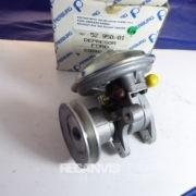 PIE 726019010 DEPRESOR FORD GRANADA (2)