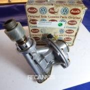 VAG 068145101B DEPRESOR AUDI VW.JPG
