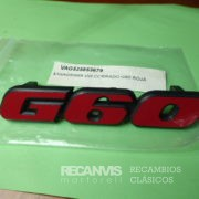 VAG 535853679 ANAGRAMA G60 (2)