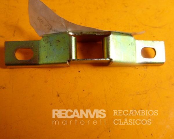 8505483 RESVALON CERRADURA 124 MA