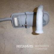 850F1042 SILENCIOSO SEAT-133