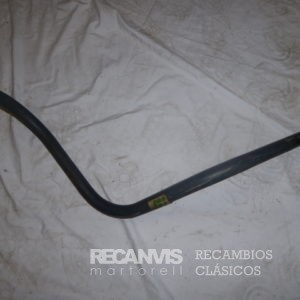 850F1309 TUBO INTERMEDIO AZAM-6