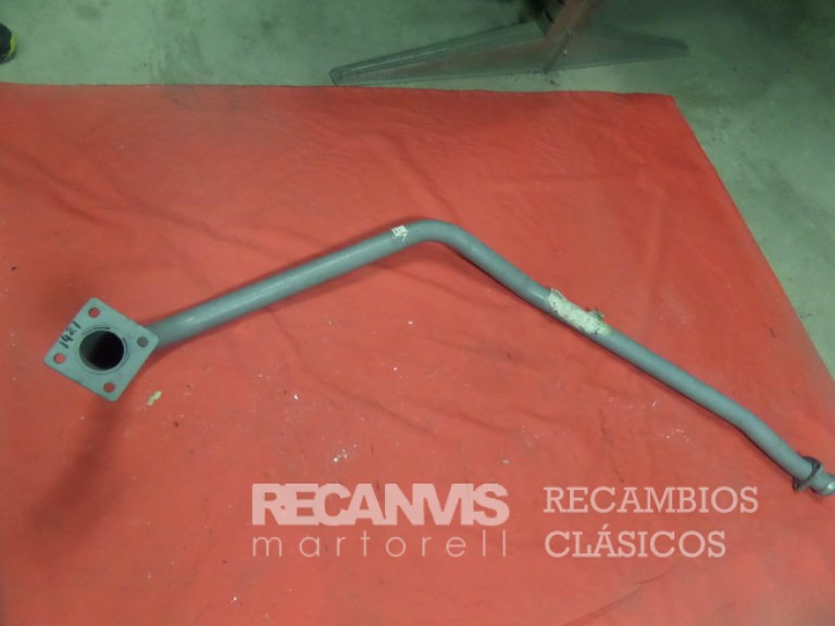 850F1421-TUBO-COLECTOR-LAND-ROVER-.jpg