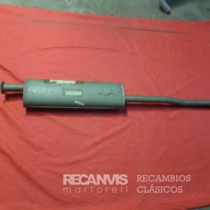 850F1450-SILENCIOSO-EBRO-F-108