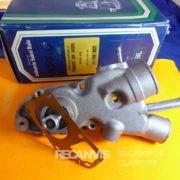 DOL N504D BOMBA AGUA PEUGEOT 504D(2)