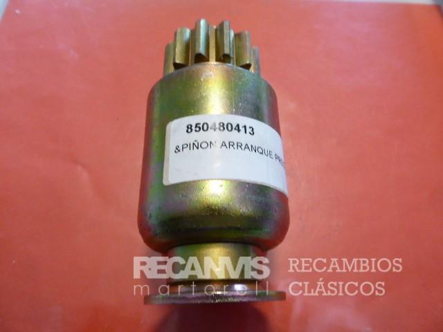 Motor De Arranque Solenoide Contacto reemplazar Delco Remy 40//50MT tipos como 1954861